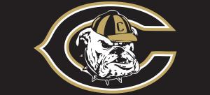 Camden Bulldogs